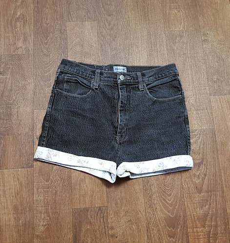 Vintage Shorts | Retro Shorts | Vintage Clothing | Vintage Fashion