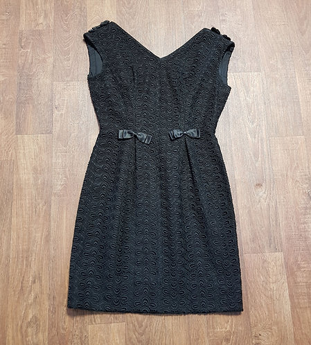 Vintage Dress | 1950s Dresses | Vintage Clothing | Vintage Fashion