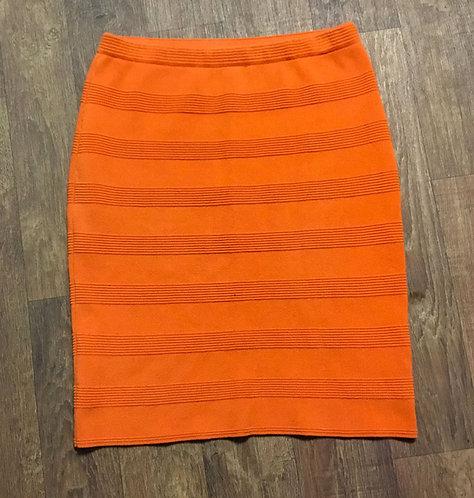 Vintage Skirts | Retro Skirt | 90s Fashion | Second Hand Vintage Clothing