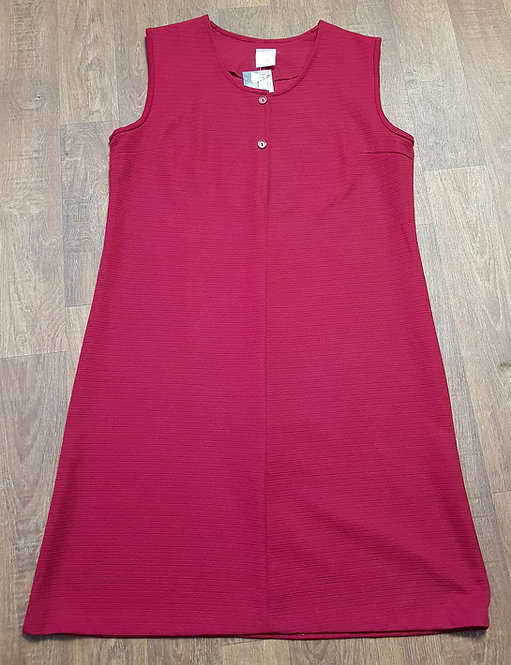Vintage Dress | 1960s Dresses | Vintage Clothing | 60s Fashion