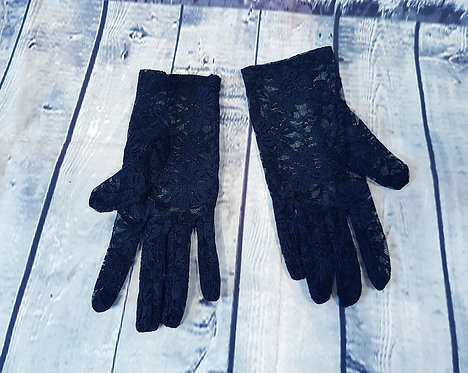 Vintage Gloves | Retro Gloves | Vintage Accessories | Eco Friendly
