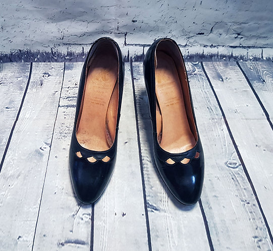 Vintage Shoes   Retro Shoes   Vintage Heels   Vintage Shop