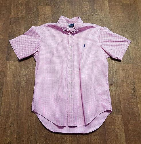 Mens Shirts | Vintage Shirts | Vintage Clothing | Preloved UK