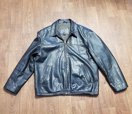 Vintage Leather Jackets | Mens Jackets | Vintage Clothing | Eco Friendly