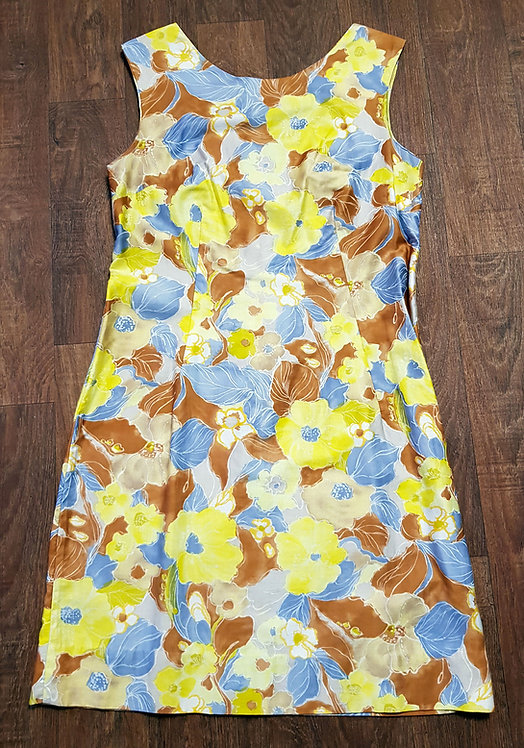 Vintage Dresses   1950s Dresses   50s Fashion   Vintage Clothing