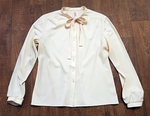 Vintage Blouse | Vintage Shirts | 70s Fashion | Vintage Clothing