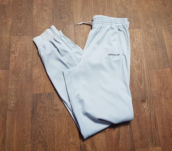 Vintage Track Pants | Adidas Tracksuit Pants | Vintage Clothing | Mens Style