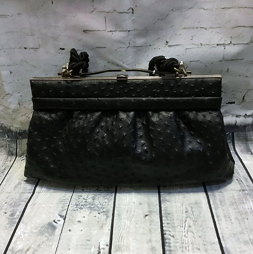 Vintage Handbag | 1950s Handbags | 50s Style | Second Hand