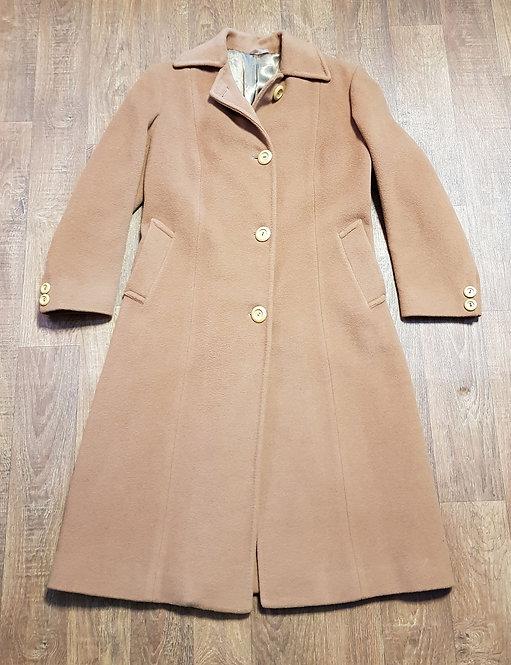 Vintage Coat | 1960s Pea Coats | Retro Coat | Vintage Clothing