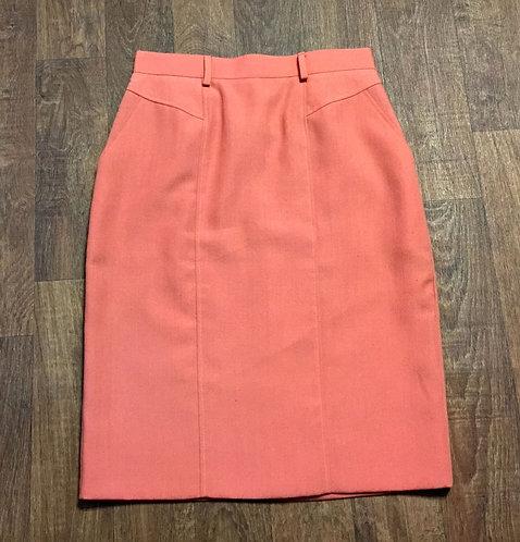 Vintage Skirts | Retro Skirt | 1980s Skirts | Second Hand