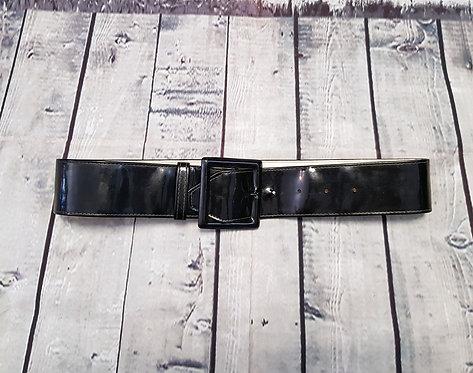 Vintage Belt | 1970s Vintage Belts | Vintage Accessories | 70s Style