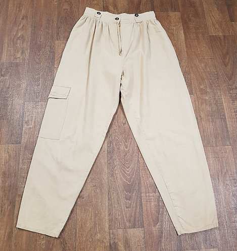 Vintage Trousers   Vintage Clothing   1980s Trousers   1980s Style