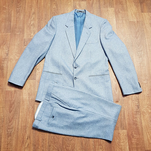 Vintage Suits | Mens Suits | Vintage Clothing | 1970s Clothing