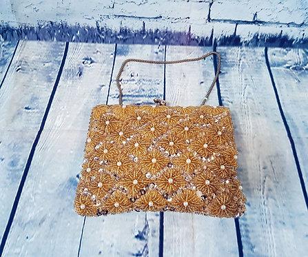 Vintage Bags | Vintage Evening Bag | Vintage Style | Vintage Shop