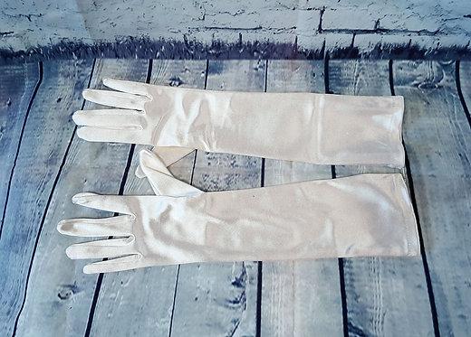 Vintage Gloves | Evening Gloves | Unique Vintage | Vintage Shop