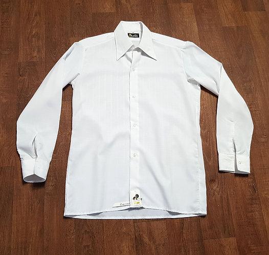 Vintage Shirts | Mens Clothing | Unique Vintage | Vintage Fashion