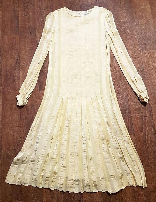 Vintage Dresses | Malcolm Starr Dress | 70s Fashion | Vintage Shop