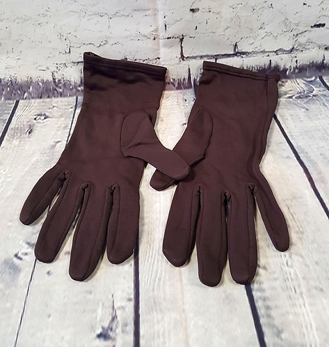 Vintage Gloves | 1960s Gloves | Unique Vintage | 1960s Fashion