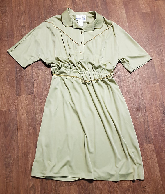Vintage Dress | 1970s Dresses | Vintage Clothing | 1970s Fashion