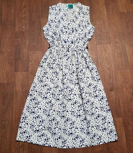 Vintage Dresses | 1970s Dresses | Vintage Clothing | 1970s Fashion