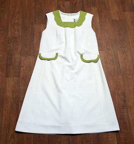 Vintage Dress | 1960s Dress | Vintage Clothing | 1960s Fashion