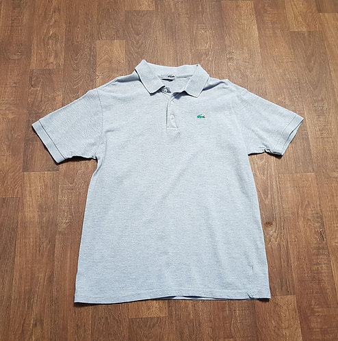 Vintage Polo Shirt | Lacoste Polo Shirt | Vintage Clothing | Mens Fashion