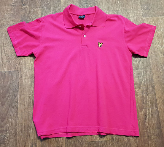 Mens Polo Shirt | Vintage Polo Shirts | Mens Clothing | Mens Style
