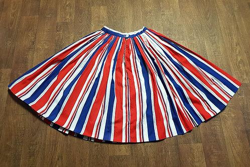 Vintage Skirts | 1950s Skirts | 1950s Clothing | Unique Vintage