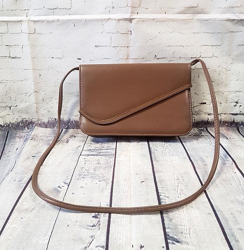 Vintage Shoulder Bag | Unique Vintage | Retro Bag | Preloved UK