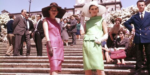 1960s Clothing | 60s Fashion | 60s Dresses