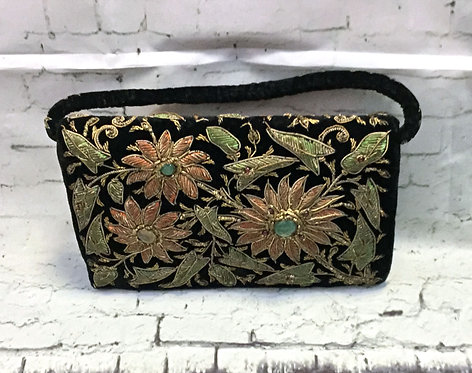 Vintage Evening Bags | Preloved UK | Retro Bags | Vintage Bags