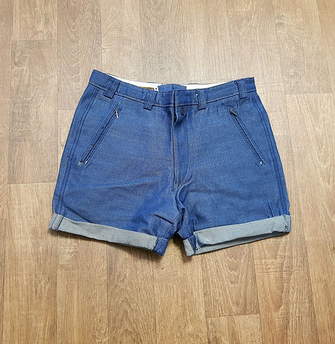 Vintage Shorts | Retro Shorts | Vintage Clothing | Unique Vintage