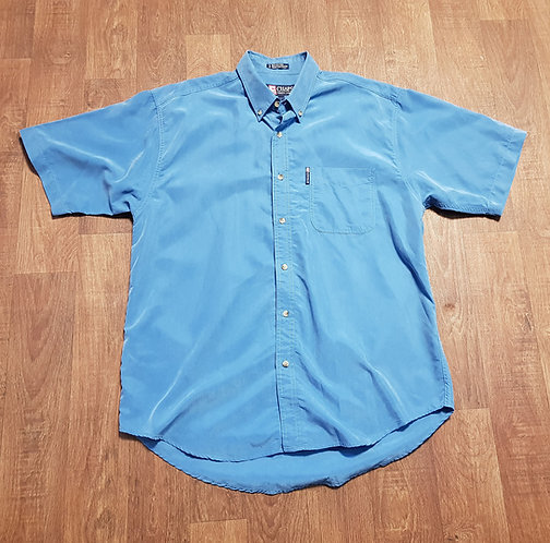 Vintage Shirt | Mens Ralph Lauren Shirt | Mens Clothing | Vintage Style