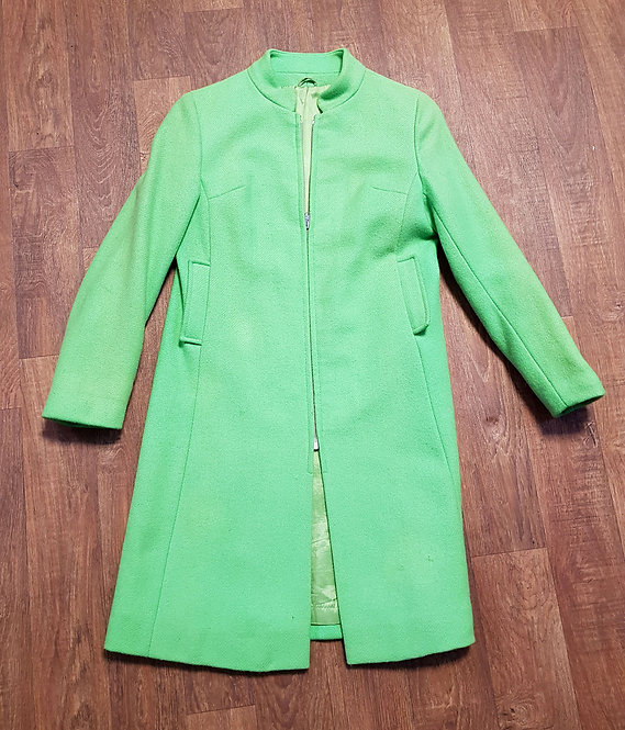 Vintage Coats | 1960s Coat | Vintage Clothing | Eco Friendly