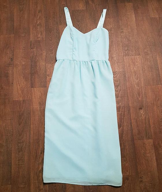 Vintage Dresses | 1970s Dresses | Vintage Clothing | preloved UK