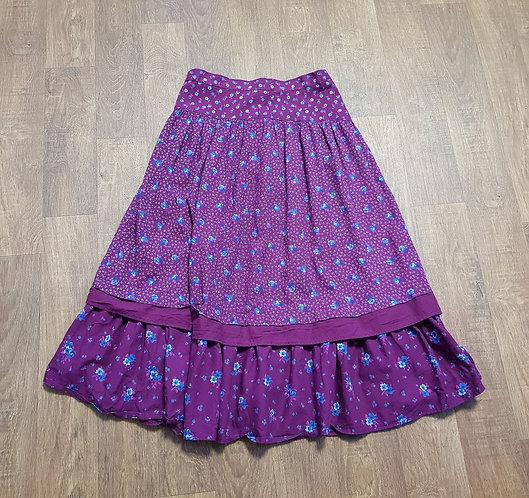 Vintage Skirts | 1970s Skirt | Vintage Clothing | Unique Vintage
