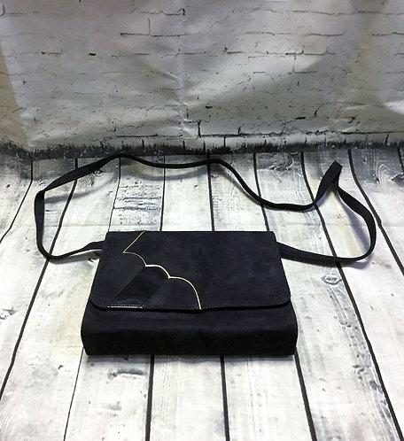 Vintage Shoulder Bag | Vintage Bags | 1960s Bags | Preloved UK