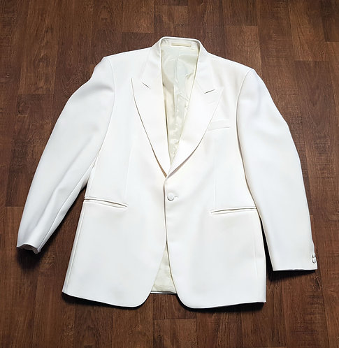 Mens Suit Jacket | Mens Blazers | Vintage Clothing | Mens Fashion