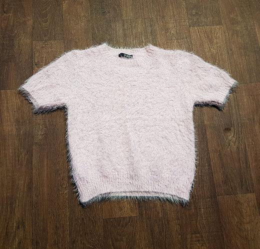 Vintage Jumper | Retro Jumper | Vintage Clothing | Eco Friendly