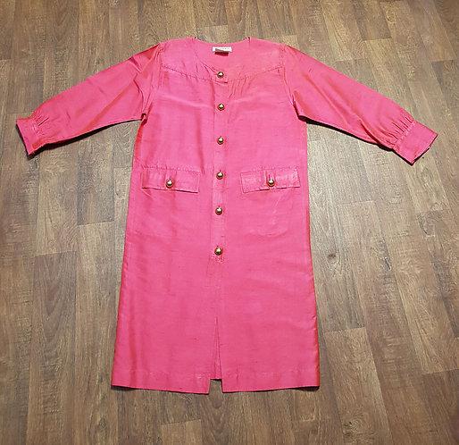 Vintage Dresses | Vintage YSL Dress | Vintage Clothing | Eco Friendly