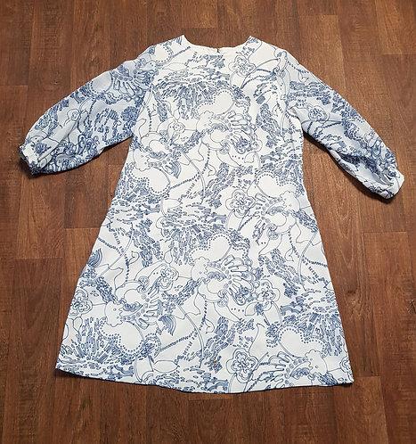 Vintage Dresses   1960s Dress   Vintage Clothing   Preloved UK