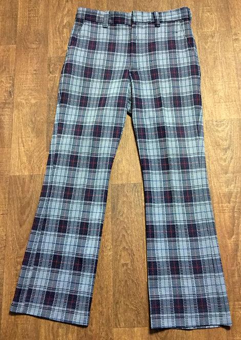 Vintage Trousers | Vintage Pants | Mens Vintage Clothing | 70s Style