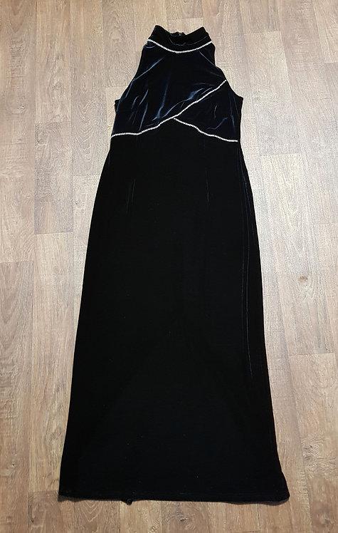 Vintage Dresses   Retro Dress   90s Style   Vintage Clothing