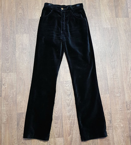Vintage Jeans | Retro Jeans | Vintage Clothing | Preloved UK
