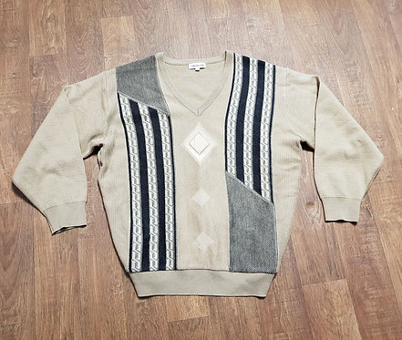 Mens Jumper | Vintage Jumpers | Vintage Clothing | Eco Friendly