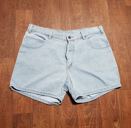 Vintage Shorts | Retro Shorts | Vintage Clothing | Vintage Fashion