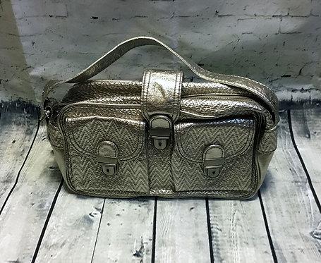 Vintage Handbag | 1990s Handbags | Vintage Accessories | Preloved UK