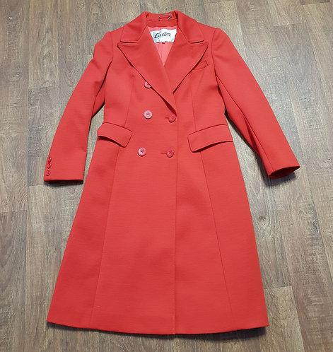 Vintage Coat | 1970s Coats | Vintage Clothing | Eco Friendly