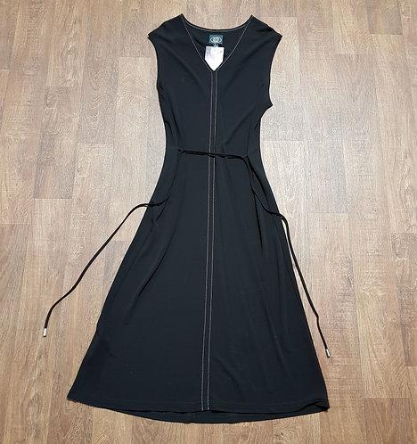Vintage Dresses   Laura Ashley Dress   Vintage Clothing   Vintage Fashion