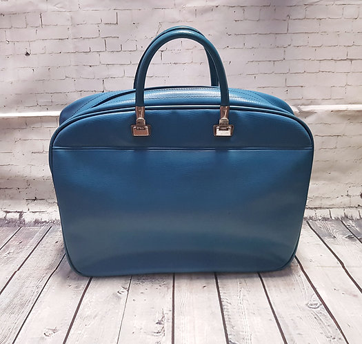 Vintage Bags | Northern Soul | Vintage Bowling Bag